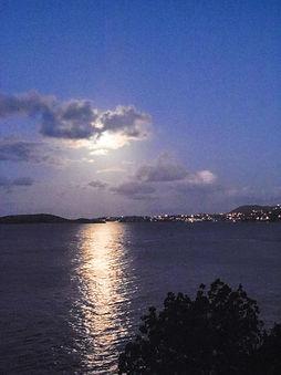 full moon over Turner Bay.jpg