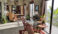 living room & dining.jpg
