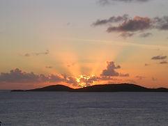 Sunset Dec 20054.JPG