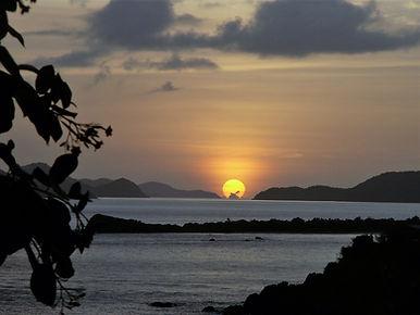 Sunset to print2.jpg