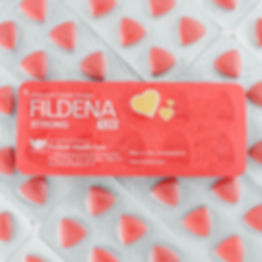 fildena-strong-sidenafil-citrate-120mg.j