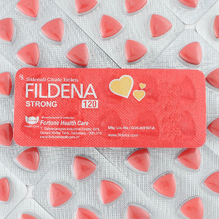 fildena-strong-sidenafil-citrate-120mg.j