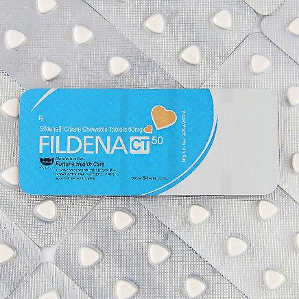 fildena-ct-50-sildenafil-citrate-chewabl