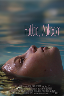 Hattie Abloom Poster Small-01.png