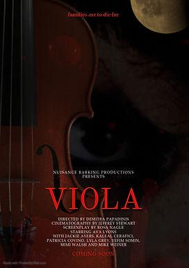 Viola Movie Poster 2.jpg