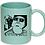 Thumbnail: Creative Mugs