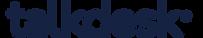 talkdesk-logo.png