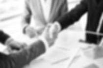 Design, RFP & Procurement Services