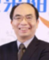 Wei Hao.jpg