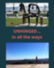 Homepage Blog Graphics (2).jpg