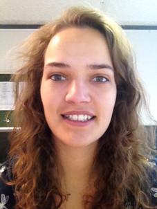Claire Garnett, Member