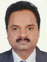 Atul Ambekar, Member