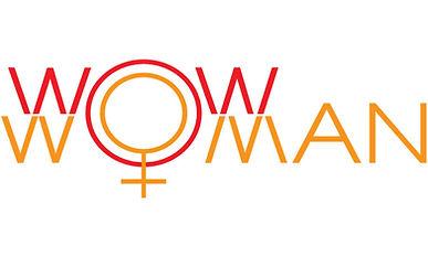 wowwoman.jpg