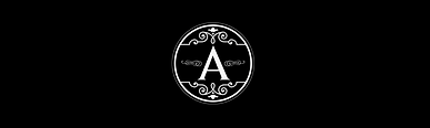 Authority Mag Logo.png