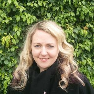 Gillian Shorter, Member