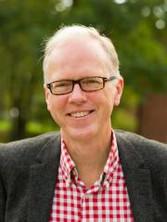 Sven Andreasson, Member