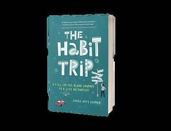 The Habit Trip Cover 3D.png