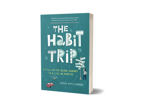 The Habit Trip Cover 3D.png