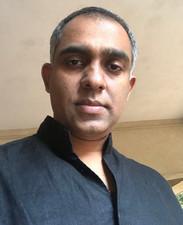 Anil Rane, Member