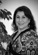 Marcela Tiburcio, Member