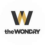 Event page- Wond'ry (1).png