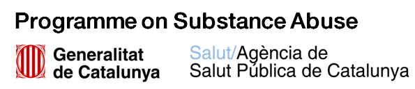 Logo Programme on Subtsnce Abuse_1.png