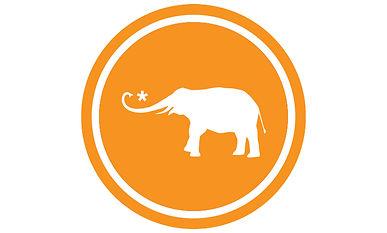 elephantjournal.jpg