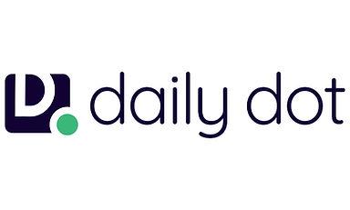 dailydot.jpg