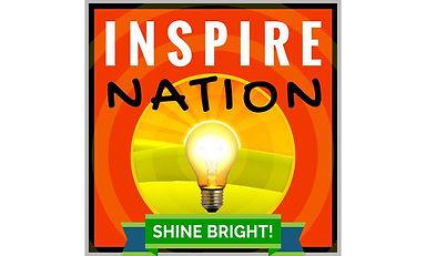 inspirenation.jpg