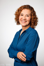 Maria Lucia O. Souza Formigoni, Member