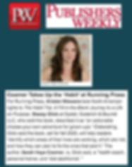 Homepage Blog Graphics (1).jpg