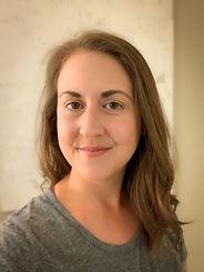 Emily Rutzky-headshot.jpeg