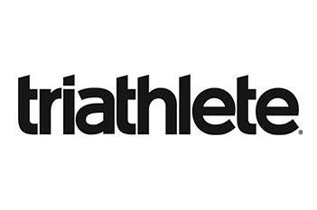 triathlete_logo-1.jpeg