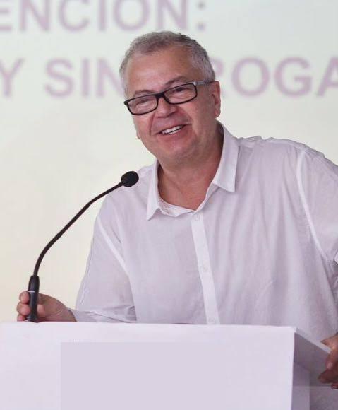Joan Colom Farran, Member