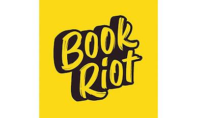 bookriot.jpg