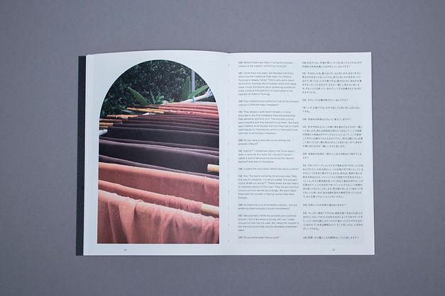 BOOK_5 copy.jpg