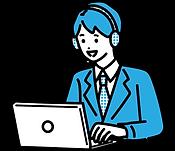 headset_suit_man_simple.png