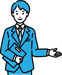 guide_suit_man_simple.png