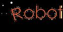 robotsolutions_logo.png