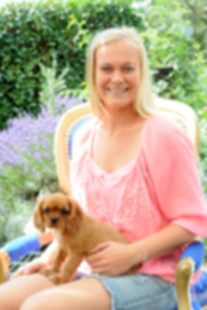 DSC_2944 Lena Totale WEB.jpg
