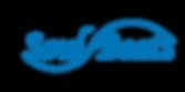 SoulBeats Logo.png