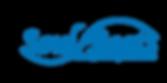 SoulBeats Logo Slogan.png