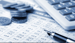 非財務資料在生意買賣中的重要性!