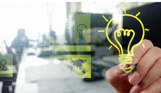 如果資金有限,你可以選擇哪六個領域創業?