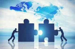 小型企業如何通過收購策略實現增長