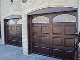 CHI27-Dealer_2752-Mahogany-Monticello000