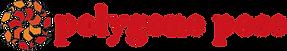 Logo Polygone.png