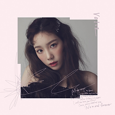 Taeyeon_Voice_regular_cover_art.png