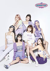 oh_my_girl_nonstop_teaser_player_ver_all
