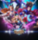 Wallpaper-Smartphone-Mobile-Legends 3.jp